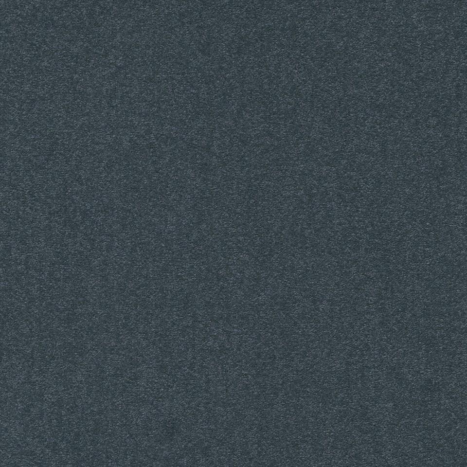Ковровая плитка ModulyssCambridge 579