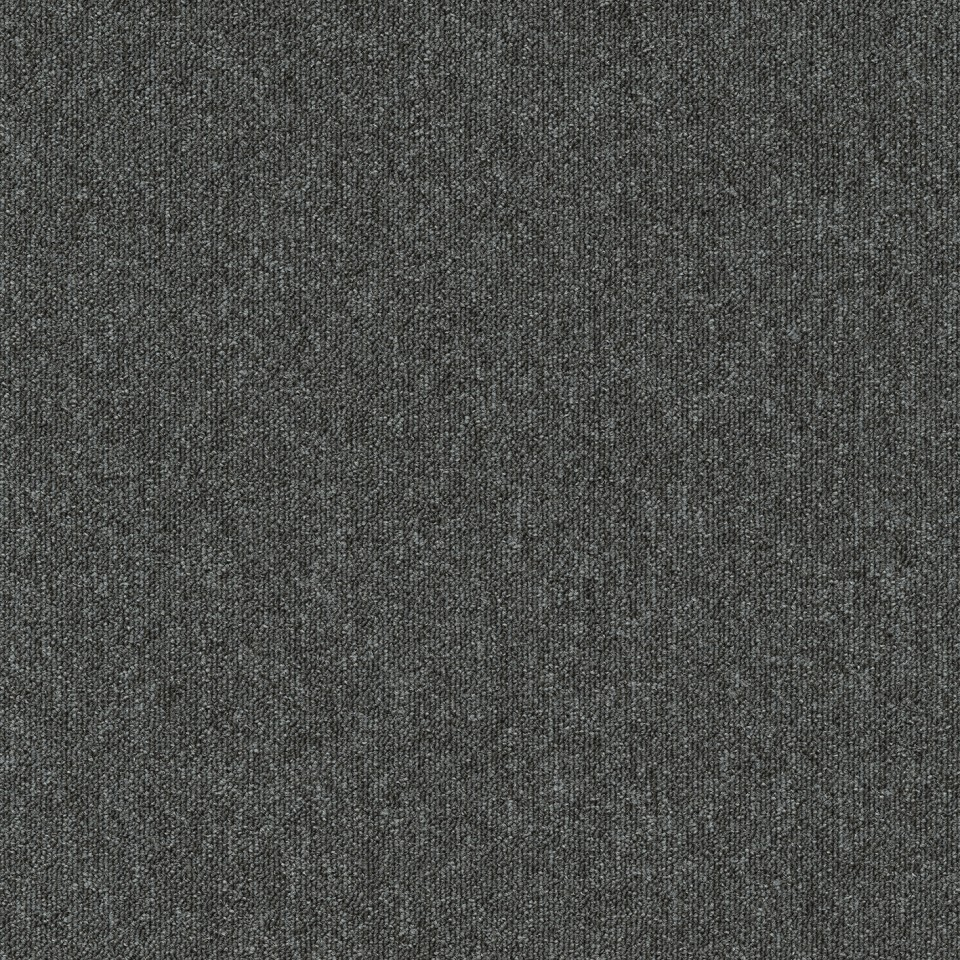 Ковровая плитка Modulyss Alpha 942
