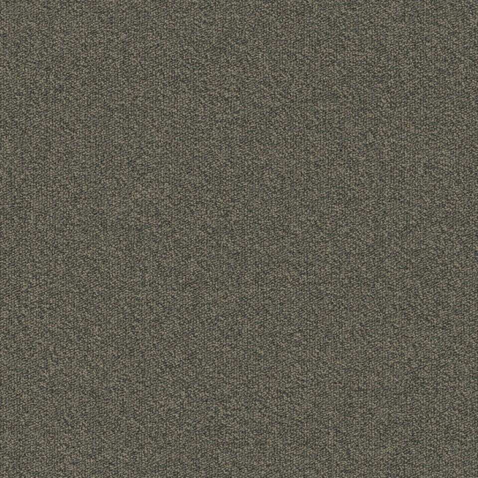 Ковровая плитка Modulyss Millennium Nxtge 847
