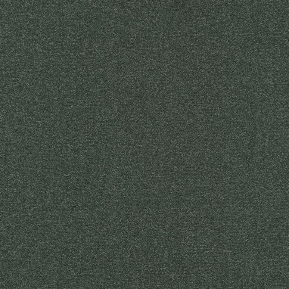 Ковровая плитка ModulyssCambridge 613