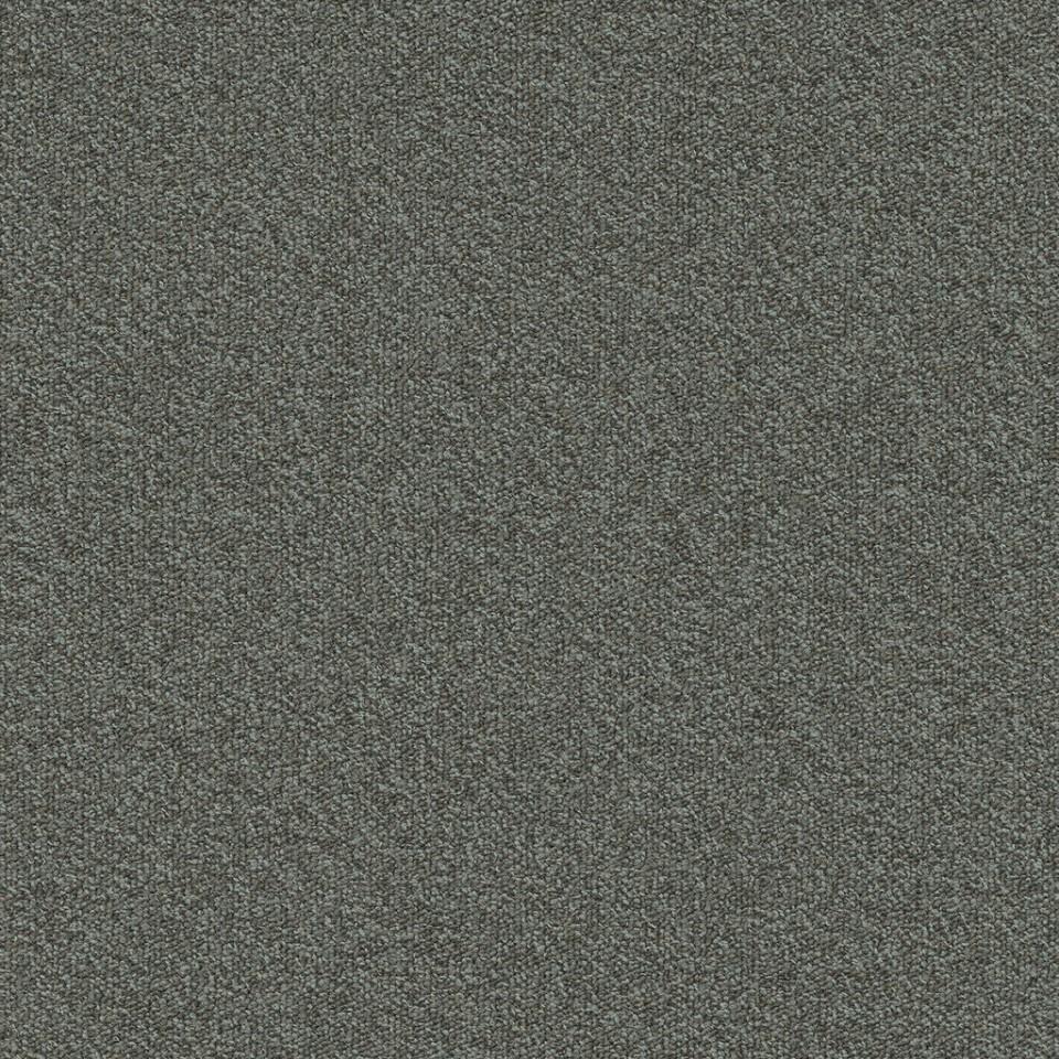 Ковровая плитка Modulyss Millennium Nxtge 942