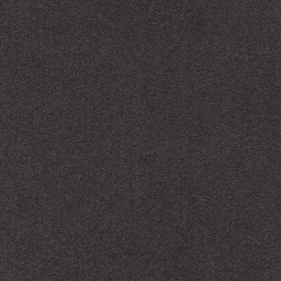 Ковровая плитка ModulyssCambridge 907