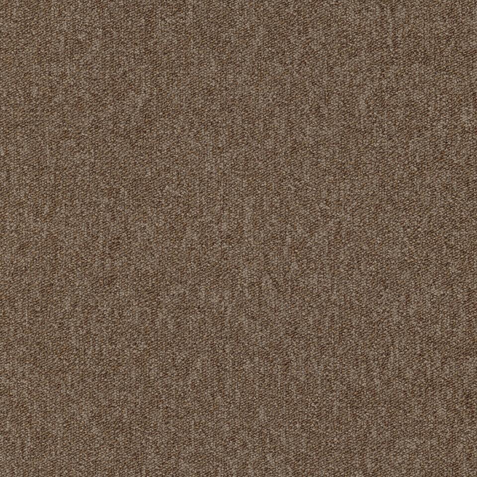 Ковровая плитка ModulyssStep 102