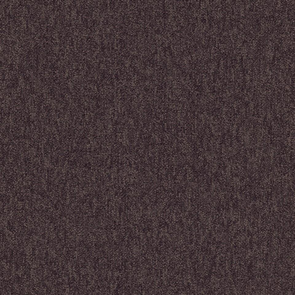 Ковровая плитка ModulyssStep 822