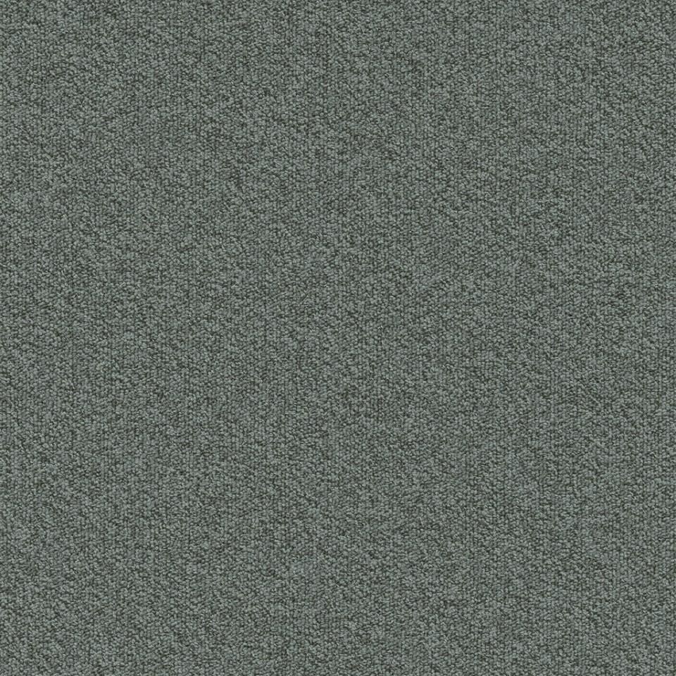 Ковровая плитка Modulyss Millennium Nxtge 900