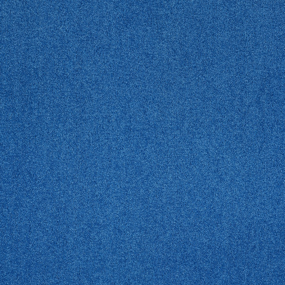 Ковровая плитка ModulyssCambridge Xtra 50F
