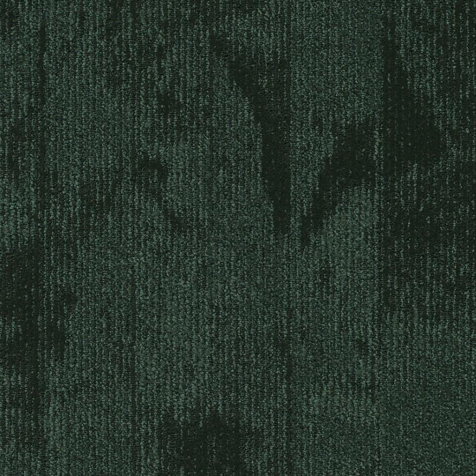 Ковровая плитка Modulyss Txture 684