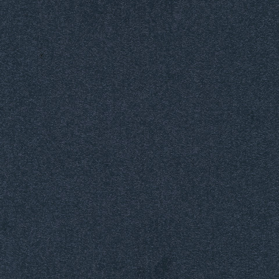 Ковровая плитка ModulyssCambridge 595