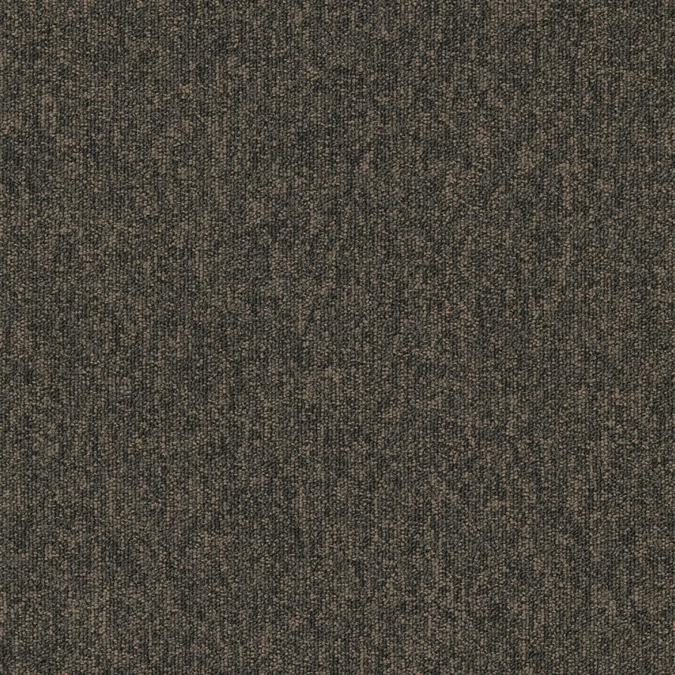 Ковровая плитка ModulyssStep 668