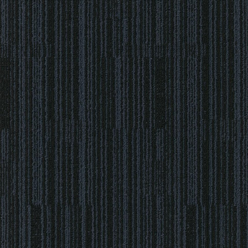 Ковровая плитка Modulyss Black& 504