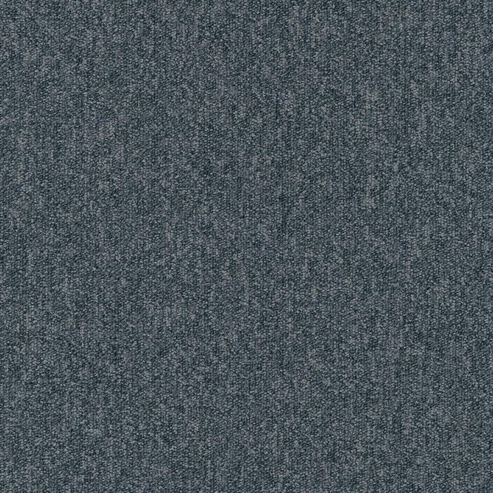 Ковровая плитка ModulyssStep 994