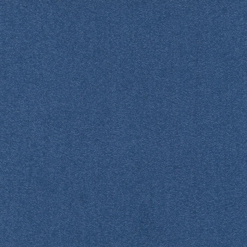 Ковровая плитка ModulyssCambridge 569