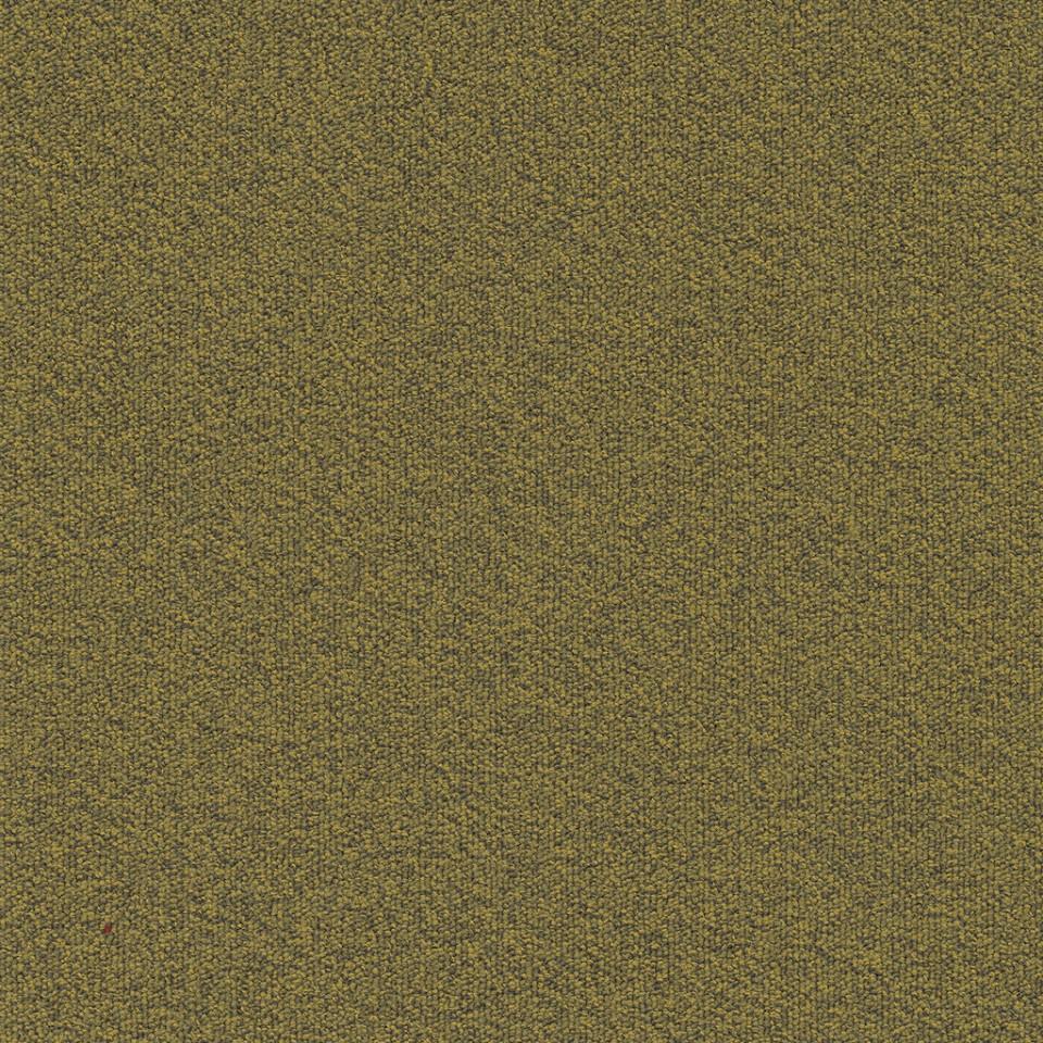 Ковровая плитка Modulyss Millennium Nxtgen 210