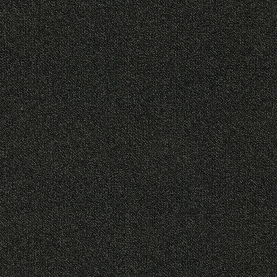 Ковровая плитка Modulyss Millennium Nxtge 965