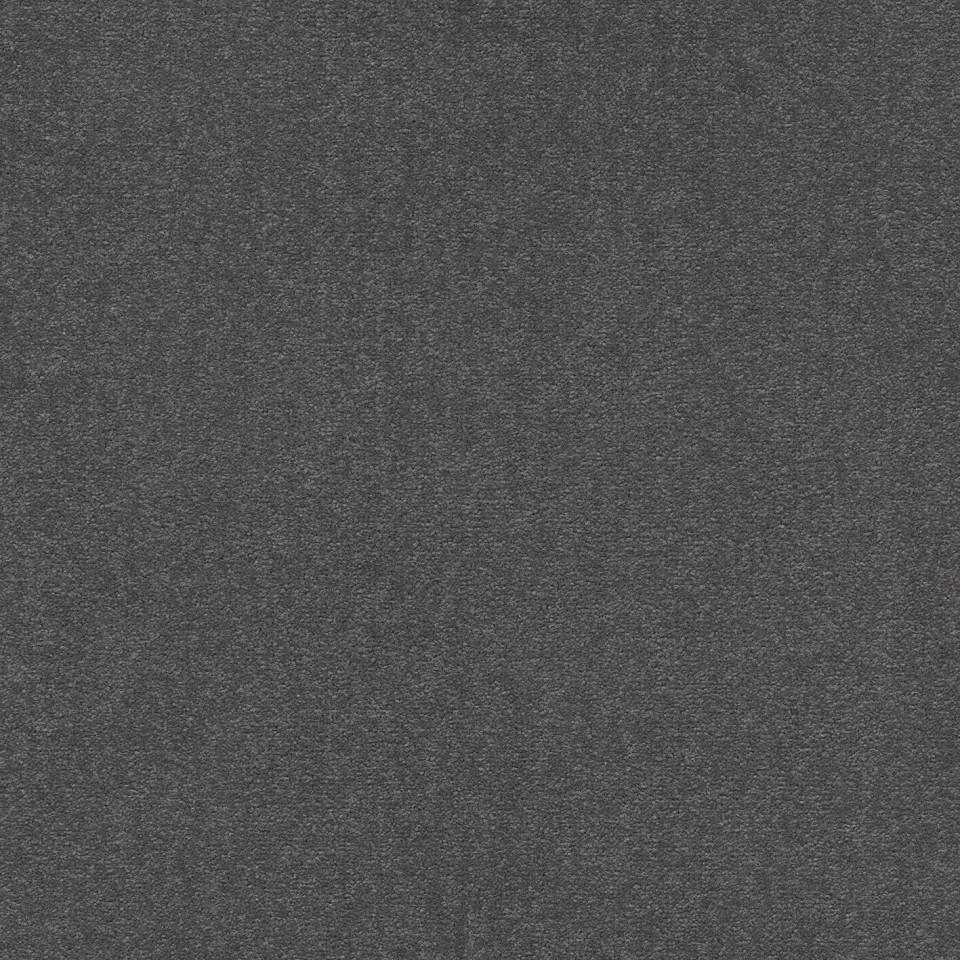 Ковровая плитка ModulyssCambridge 915