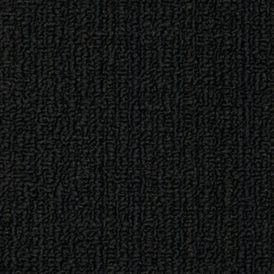 Ковровая плитка Modulyss Black& 990