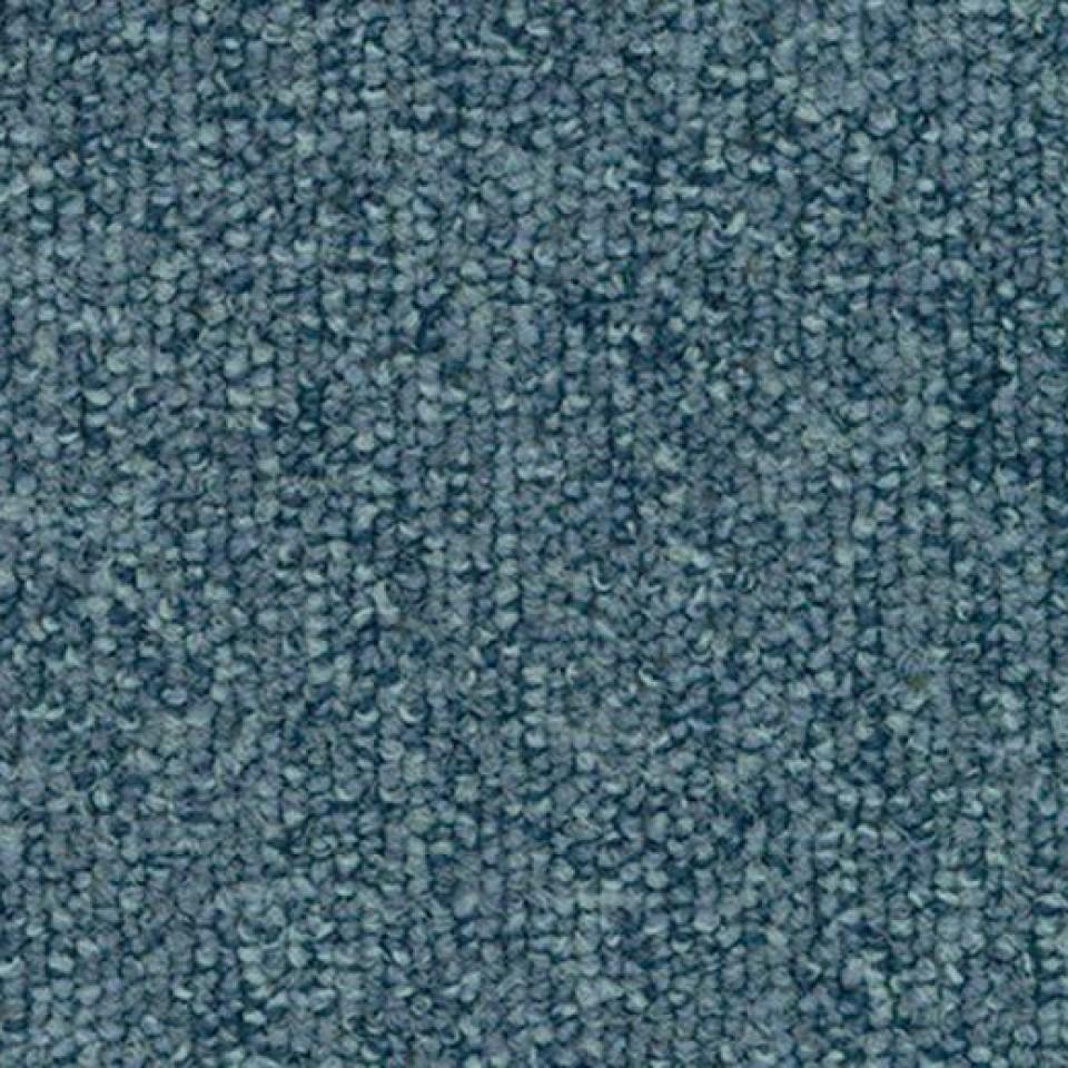 Apex640 261 solway