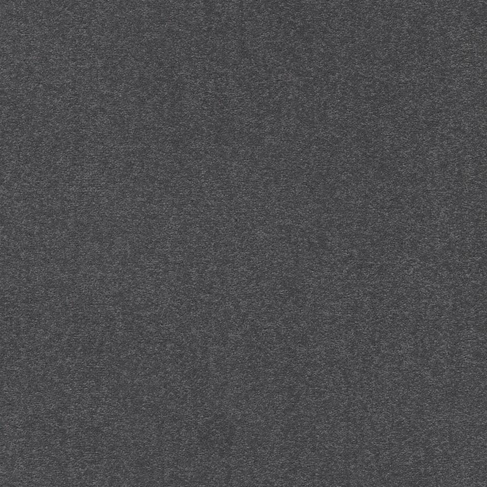 Ковровая плитка ModulyssCambridge 994