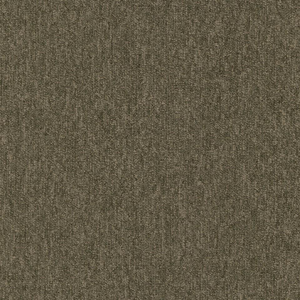 Ковровая плитка ModulyssStep 622