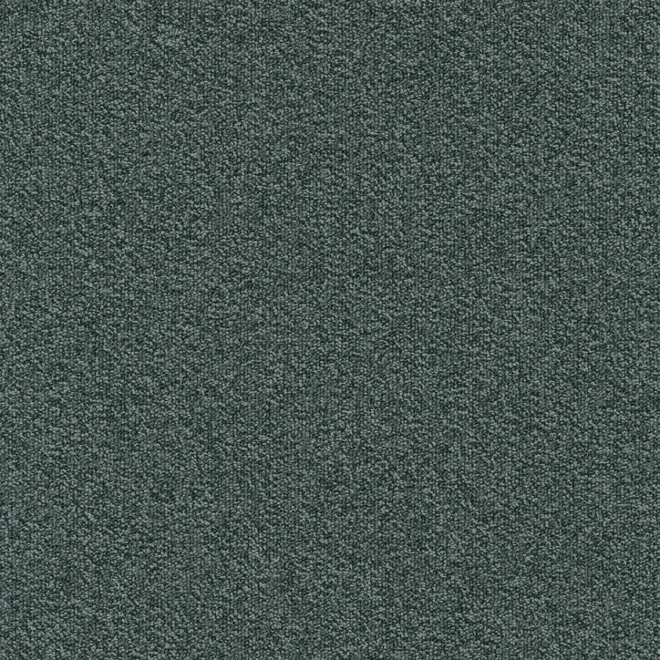 Ковровая плитка Modulyss Millennium Nxtgen 579