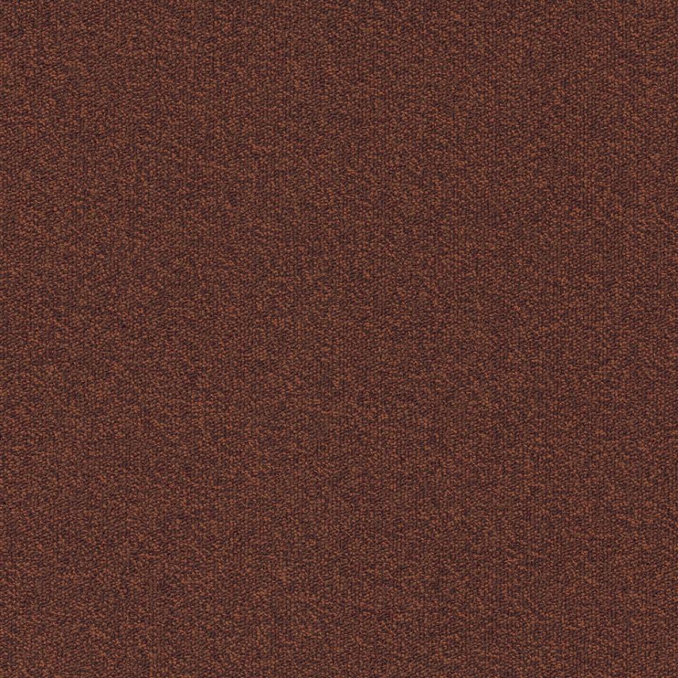 Ковровая плитка Modulyss Millennium Nxtgen 125