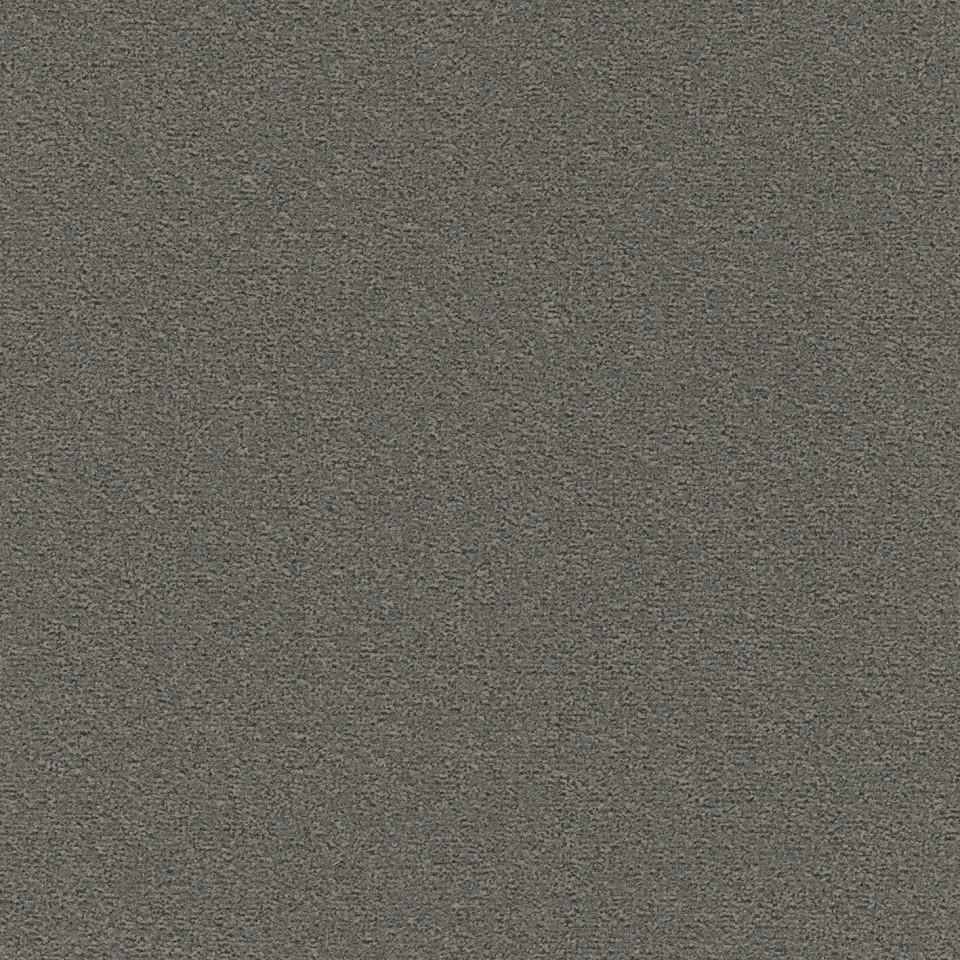 Ковровая плитка Modulyss Eco 100 C 817