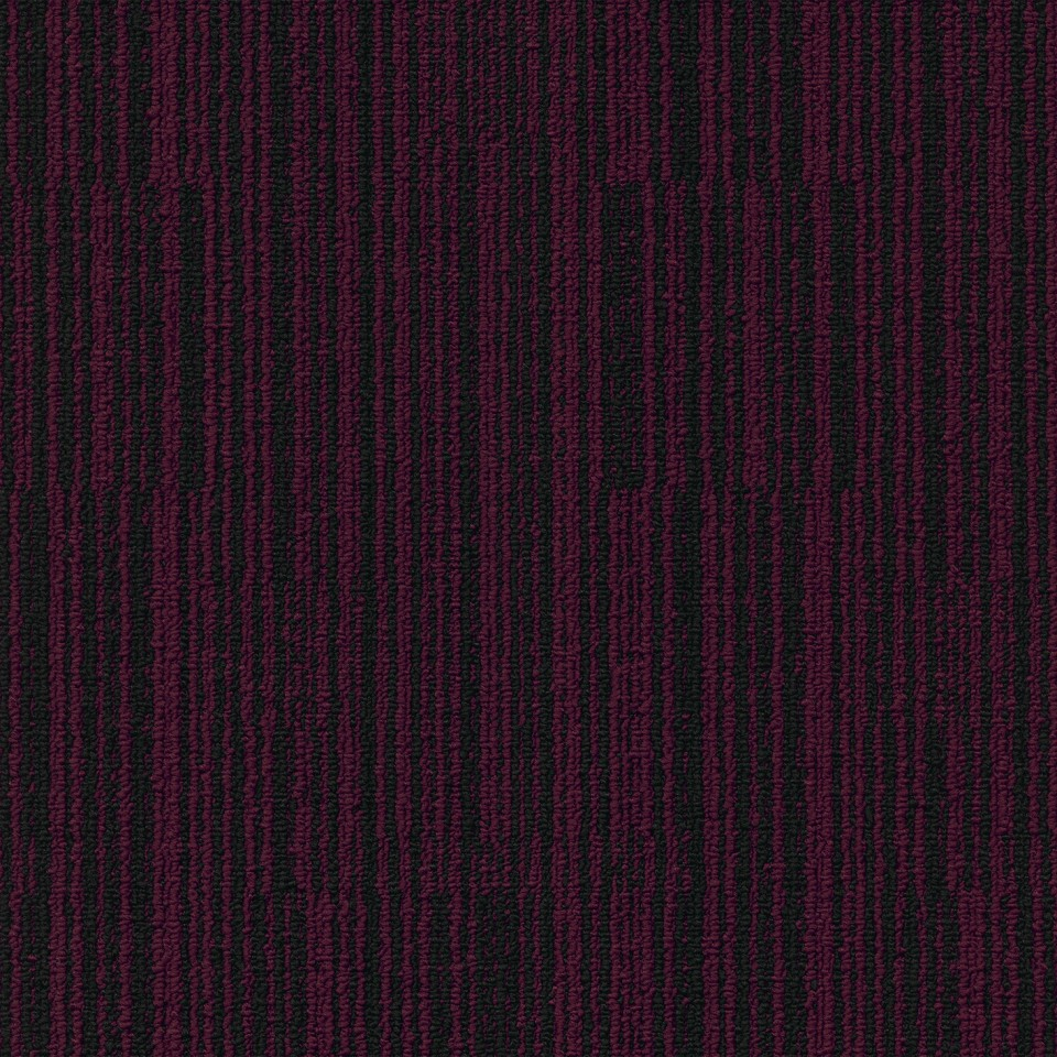Ковровая плитка Modulyss Black& 316