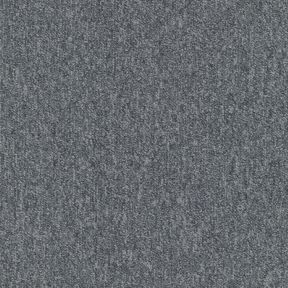 Ковровая плитка ModulyssStep 900