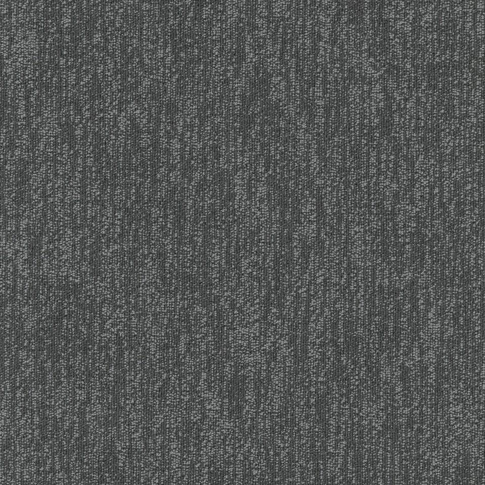 Ковровая плитка Modulyss On-line 2 900
