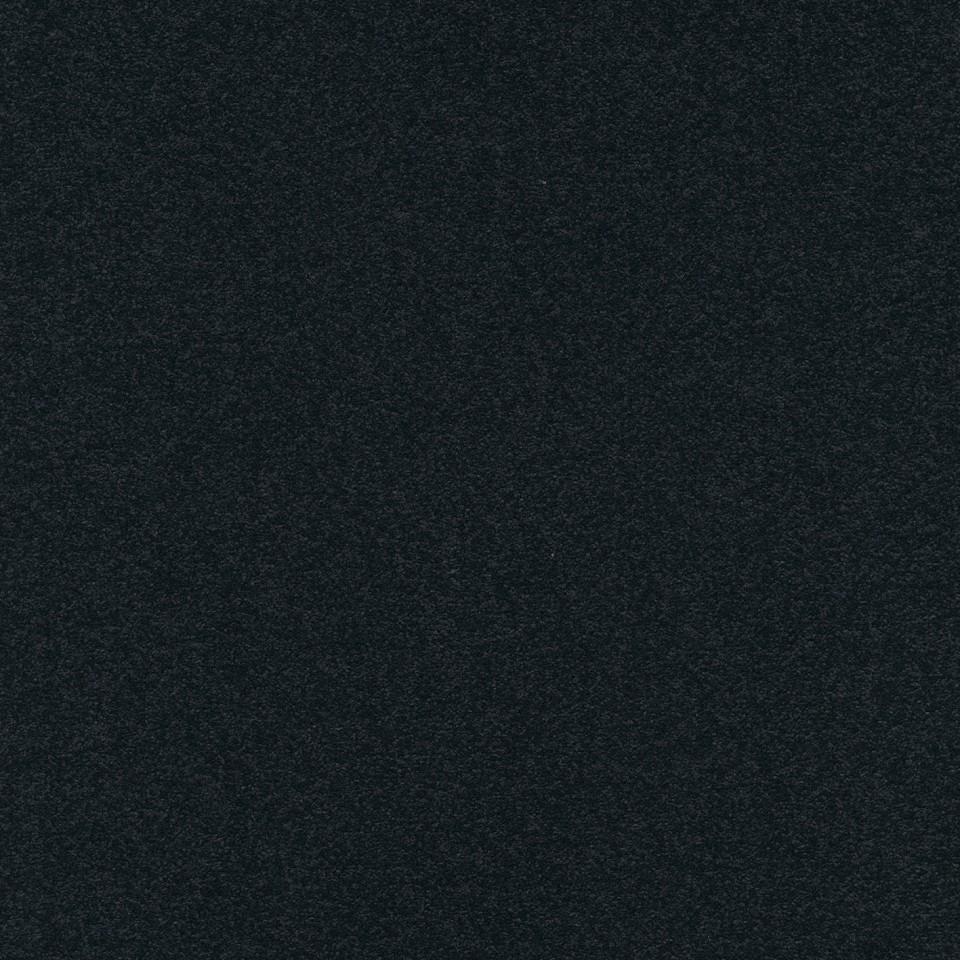Ковровая плитка ModulyssCambridge 592