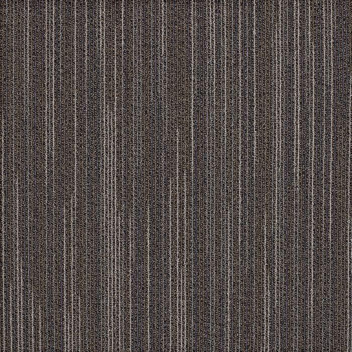 Desso Libra Lines 2942