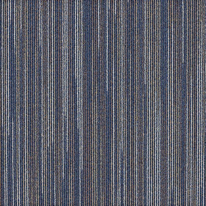Desso Libra Lines 8812
