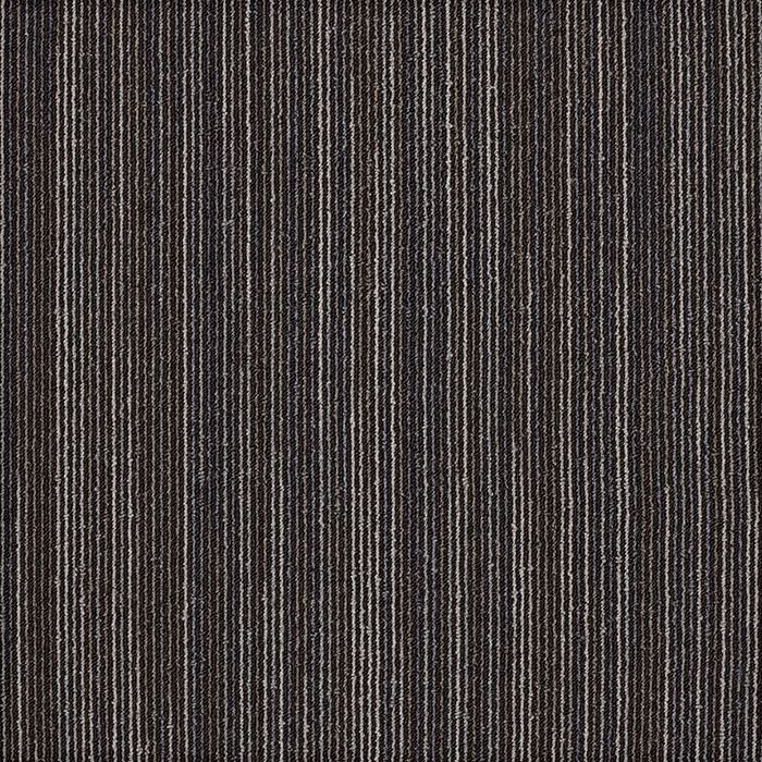 Desso Libra Lines 9001