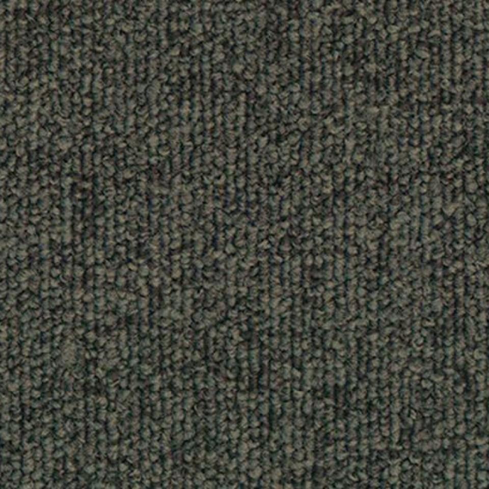 Apex640 264 americano