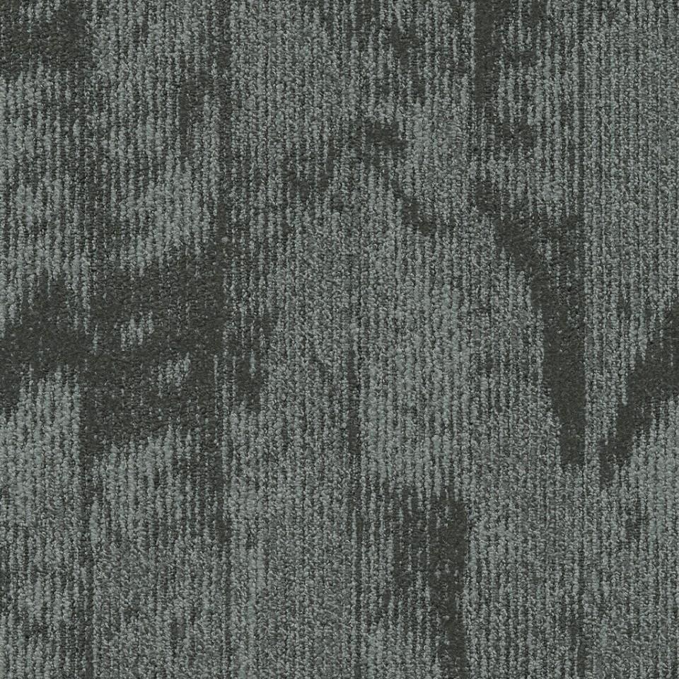Ковровая плитка Modulyss Txture 957