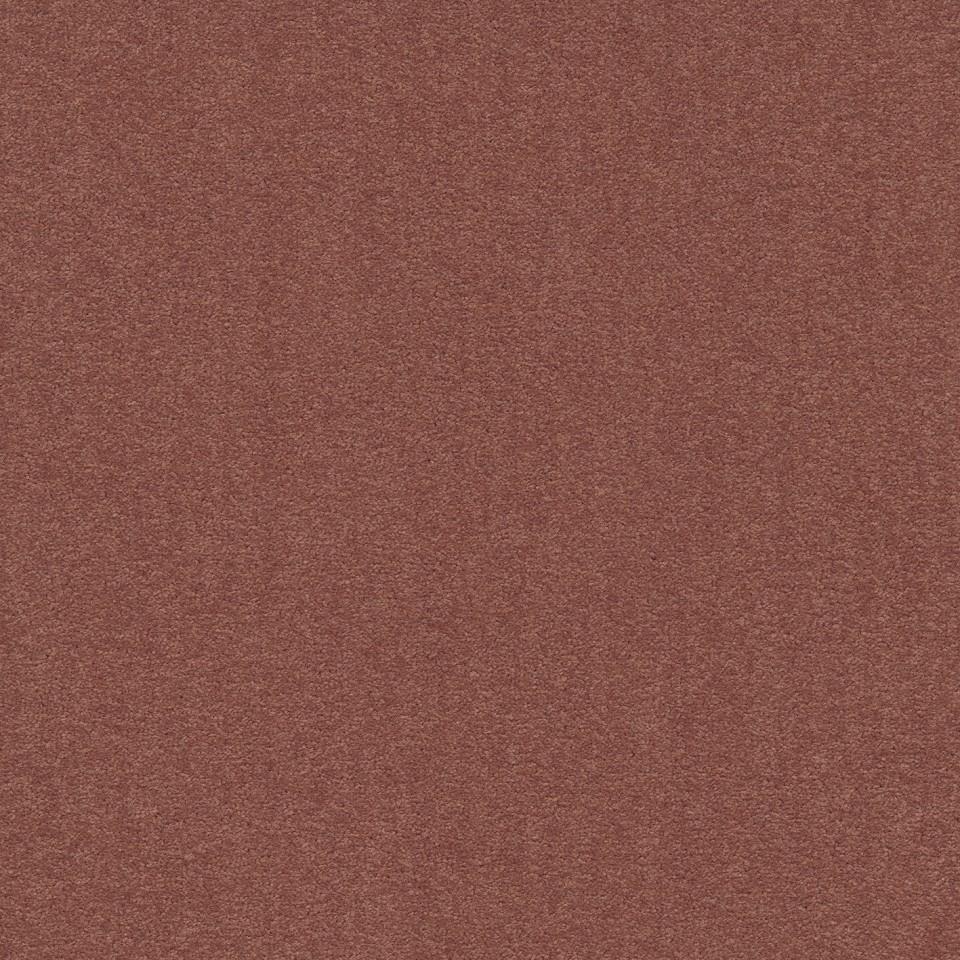 Ковровая плитка ModulyssCambridge 303