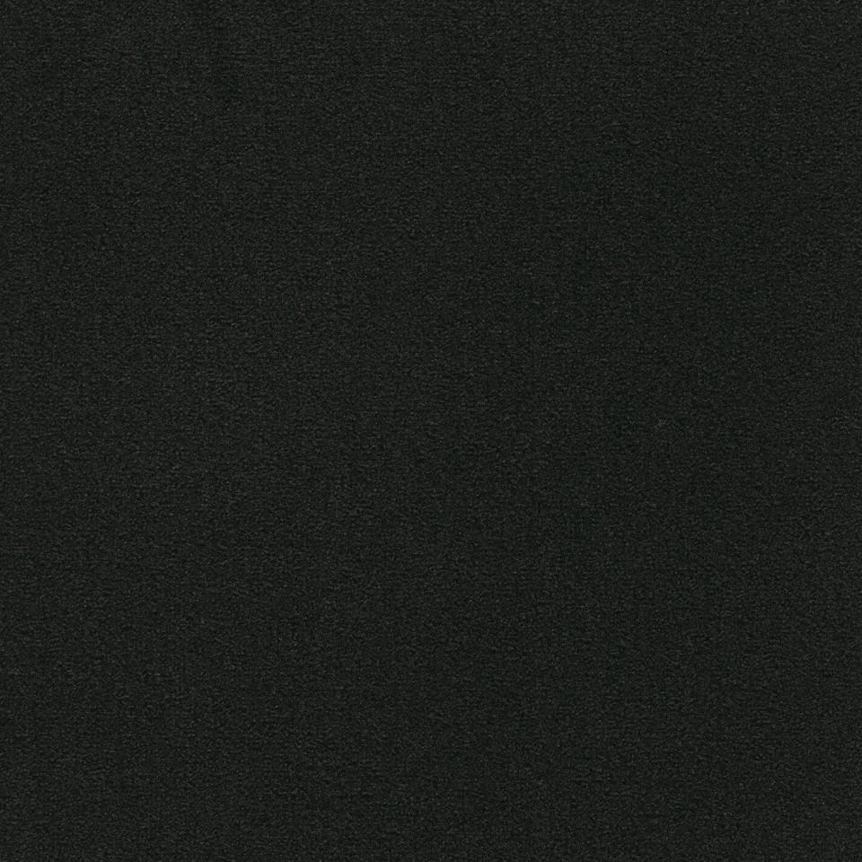 Ковровая плитка Modulyss Eco 100 C 969