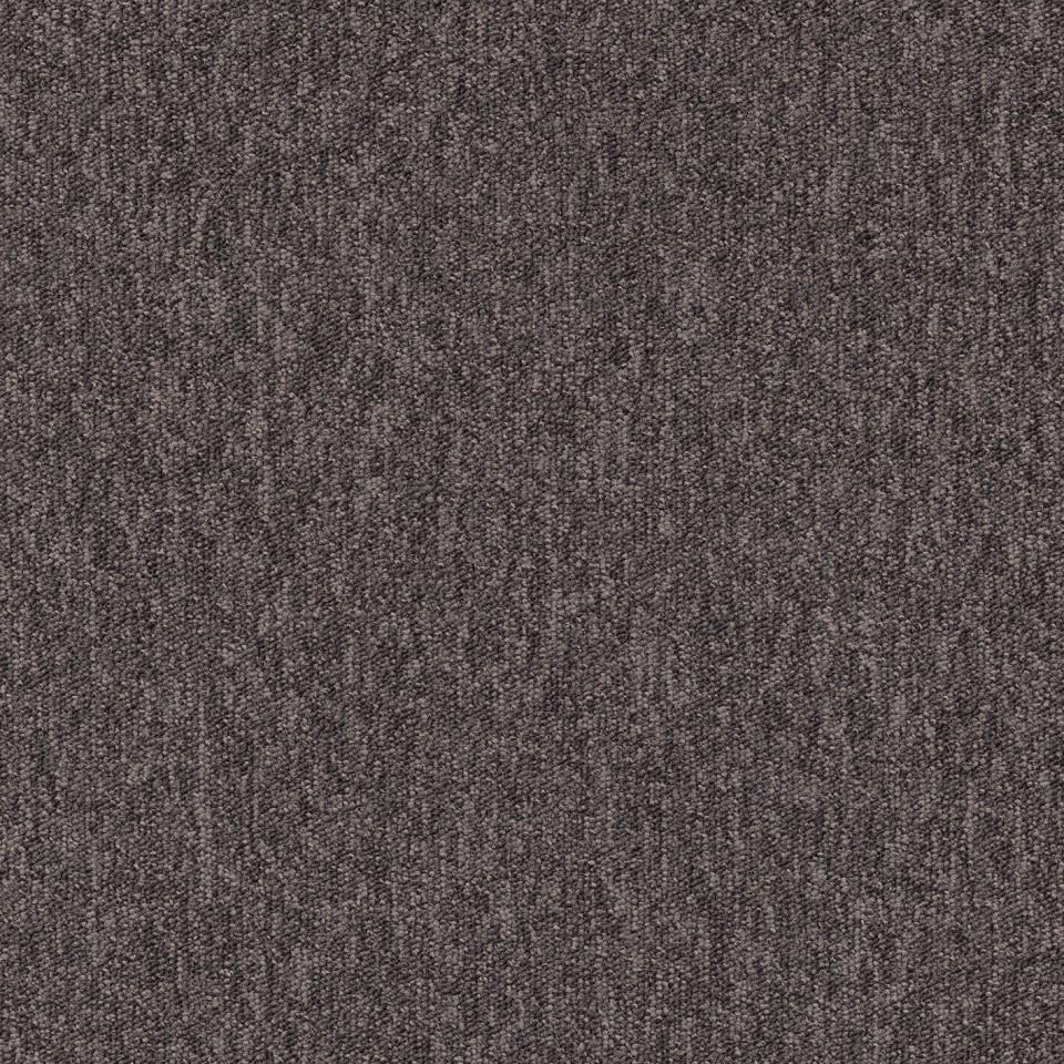 Ковровая плитка ModulyssStep 807