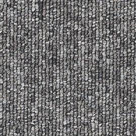 Ковровая плитка Suminoe коллекция PX 3002