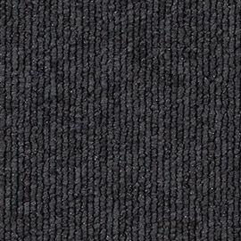 Ковровая плитка Suminoe коллекция PX 3005