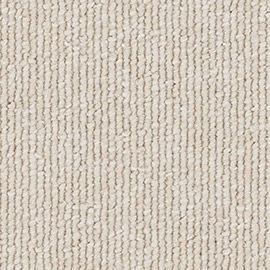 Ковровая плитка Suminoe коллекция PX 3011