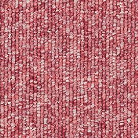Ковровая плитка Suminoe коллекция Px 3013