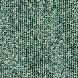Ковровая плитка Suminoe коллекция PX 3019