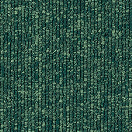 Ковровая плитка Suminoe коллекция PX 3020