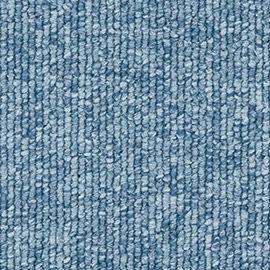 Ковровая плитка Suminoe коллекция PX 3021