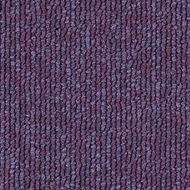 Ковровая плитка Suminoe коллекция PX 3025