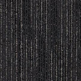 Ковровая плитка Suminoe коллекция PX 5003