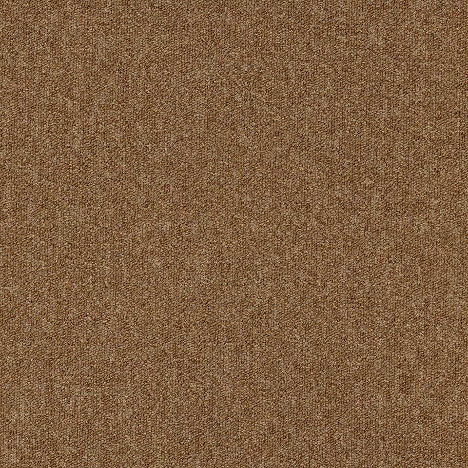 Ковровая плитка ModulyssStep 213