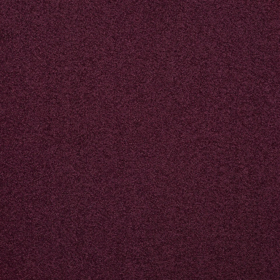 Ковровая плитка ModulyssCambridge Xtra 45F