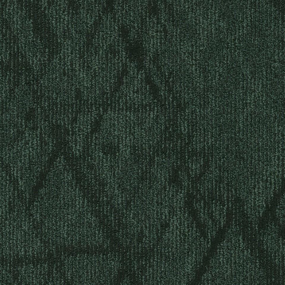 Ковровая плитка Modulyss Mxture 984